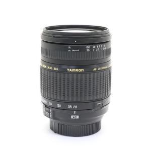 《良品》TAMRON 28-300mm F3.5-6.3 XR Di VC(ニコン用) ymapcamera