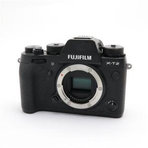 《良品》FUJIFILM X-T2 ボディ|ymapcamera