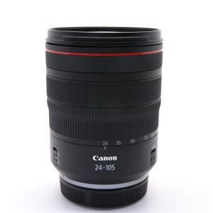 《美品》Canon RF24-105mm F4L IS USM|ymapcamera