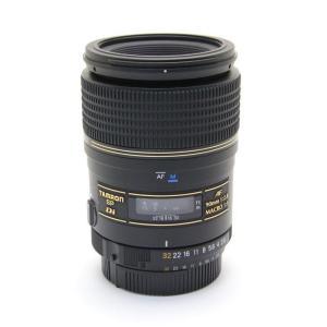 《並品》TAMRON SP AF90mm F2.8Di Macro/Model272EN (ニコン用)(AFモーター無し)|ymapcamera