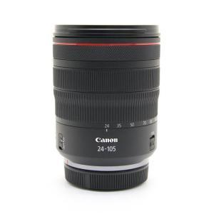 《良品》Canon RF24-105mm F4L IS USM|ymapcamera