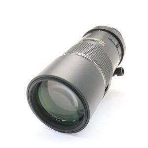《並品》Nikon Ai AF-S Nikkor 300mm F4D IF-ED|ymapcamera