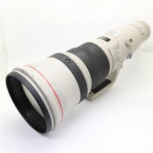 《良品》Canon EF800mm F5.6L IS USM|ymapcamera