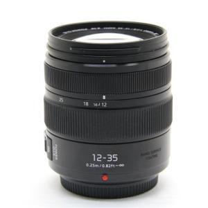 《良品》Panasonic LUMIX G X VARIO 12-35mm F2.8 II ASPH. POWER O.I.S.|ymapcamera