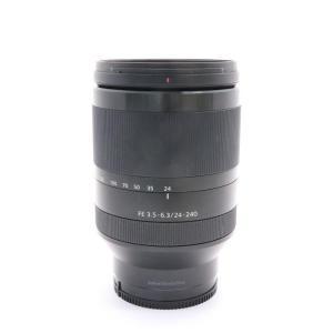 《難有品》SONY FE 24-240mm F3.5-6.3 OSS SEL24240|ymapcamera