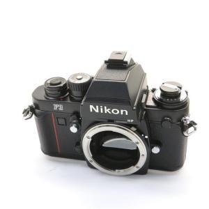 《美品》Nikon F3 P (プレス) ymapcamera