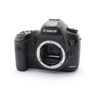 《難有品》Canon EOS 5D Mark III ボディ|ymapcamera