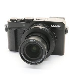 《美品》Panasonic LUMIX DC-LX100M2|ymapcamera