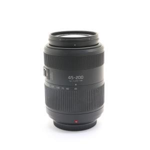 《良品》Panasonic LUMIX G VARIO 45-200mm F4.0-5.6 II POWER O.I.S. H-|ymapcamera