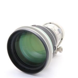 《並品》Canon EF400mm F4DO IS USM|ymapcamera