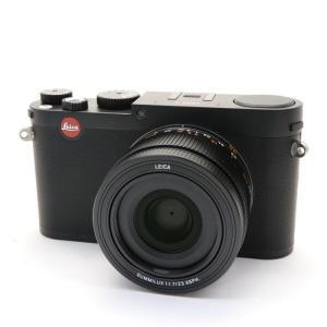 《美品》Leica X(Typ113)|ymapcamera