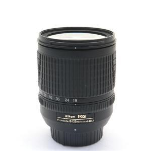 《並品》Nikon AF-S DX ED 18-135mm F3.5-5.6 G(IF)|ymapcamera