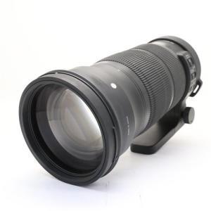 《並品》SIGMA S 120-300mm F2.8 DG OS HSM(ニコン用)|ymapcamera