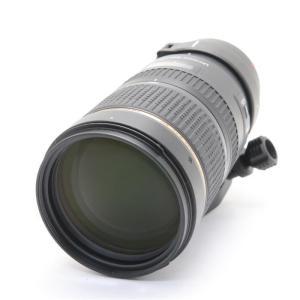 《美品》TAMRON SP 70-200mm F2.8 Di VC USD/Model A009E(キヤノン用) ymapcamera