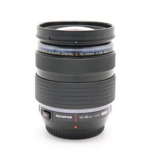 《並品》OLYMPUS M.ZUIKO DIGITAL ED12-40mm F2.8 PRO|ymapcamera