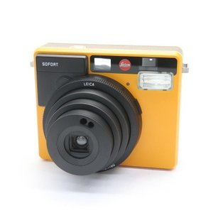 《並品》Leica ゾフォート|ymapcamera