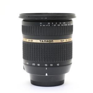 《良品》TAMRON SP 10-24mm F3.5-4.5 DiII/Model B001N(ニコン用) ymapcamera