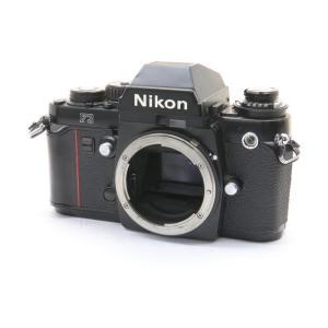 《難有品》Nikon F3 ymapcamera