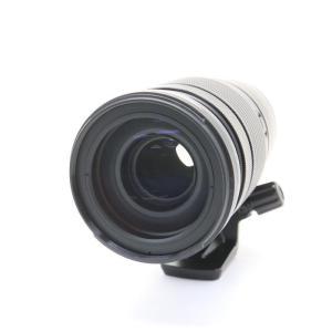 《美品》OLYMPUS M.ZUIKO DIGITAL ED 40-150mm F2.8 PRO|ymapcamera