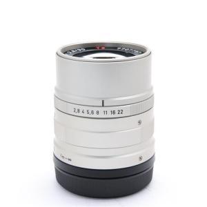 《良品》CONTAX Sonnar T*90mm F2.8(G)|ymapcamera