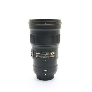 《並品》Nikon AF-S NIKKOR 300mm F4E PF ED VR|ymapcamera