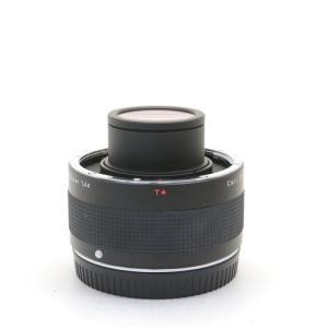 《難有品》CONTAX Mutar T*(1.4×)|ymapcamera