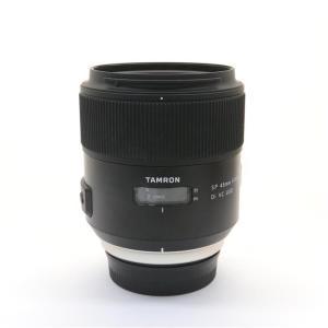 《良品》TAMRON SP 45mm F1.8 Di VC USD/Model F013N(ニコン用) ymapcamera