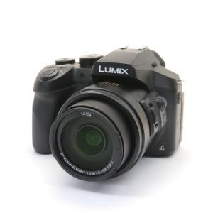 《良品》Panasonic LUMIX DMC-FZ300|ymapcamera