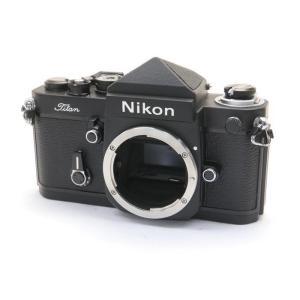 《良品》Nikon F2 (Titan) ymapcamera