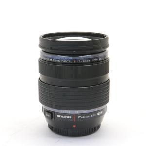 《難有品》OLYMPUS M.ZUIKO DIGITAL ED12-40mm F2.8 PRO|ymapcamera