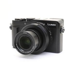 《良品》Panasonic LUMIX DC-LX100M2|ymapcamera