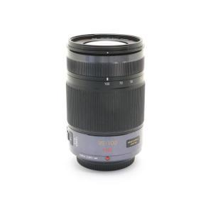 《並品》Panasonic LUMIX G X VARIO 35-100mm F2.8 POWER O.I.S.|ymapcamera