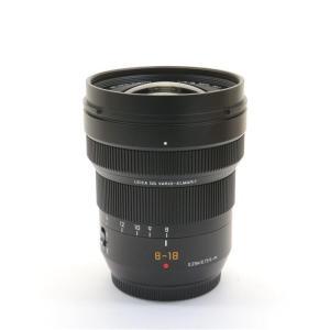 《良品》Panasonic LEICA DG VARIO-ELMARIT 8-18mm F2.8-4.0 ASPH.|ymapcamera