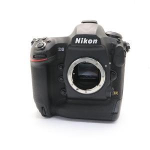 《並品》Nikon D5 ボディ(XQD-Type)|ymapcamera
