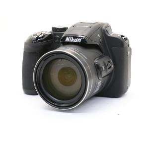 《並品》Nikon COOLPIX P610 ブラック|ymapcamera