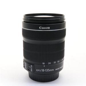 《良品》Canon EF-S18-135mm F3.5-5.6 IS STM|ymapcamera