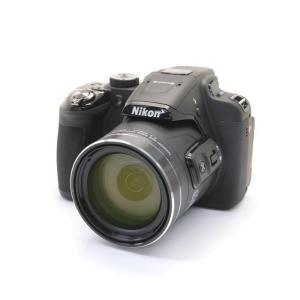 《並品》Nikon COOLPIX P610|ymapcamera