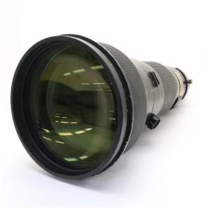 《並品》Nikon AF-S ED 600mm F4 D II|ymapcamera