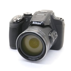 《美品》Nikon COOLPIX P610|ymapcamera