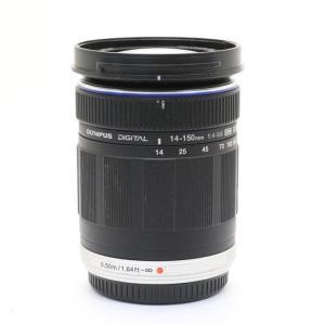 《難有品》OLYMPUS M.ZUIKO DIGITAL ED14-150mm F4.0-5.6|ymapcamera