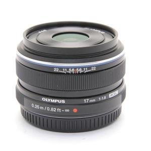 《良品》OLYMPUS M.ZUIKO DIGITAL 17mm F1.8|ymapcamera