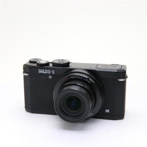 《良品》PENTAX MX-1 ymapcamera