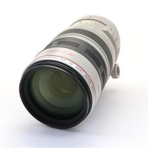 《難有品》Canon EF100-400mm F4.5-5.6L IS USM|ymapcamera