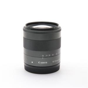 《並品》Canon EF-M18-55mm F3.5-5.6 IS STM|ymapcamera
