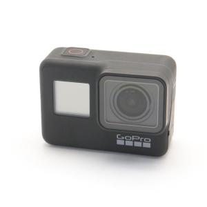 《良品》GoPro HERO7 Black CHDHX-701-FW-414|ymapcamera