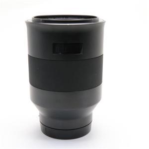 《美品》Carl Zeiss Batis 135mm F2.8(ソニーE用/フルサイズ対応)|ymapcamera