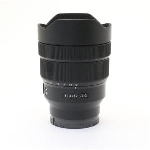 《難有品》SONY FE 12-24mm F4 G SEL1224G|ymapcamera