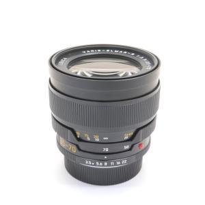 《並品》Leica バリオエルマー R35-70mm F3.5 (ドイツ製)|ymapcamera