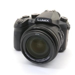 《良品》Panasonic LUMIX DMC-FZH1 ymapcamera