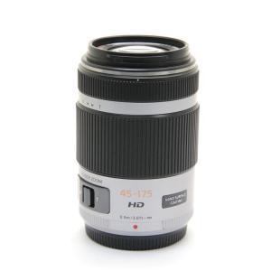 《並品》Panasonic G X PZ 45-175mm F4.0-5.6 ASPH. POWER O.I.S.|ymapcamera